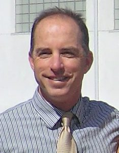 Casey O'Brien Principal Casey Times Publishing Group Inc tpgonlinedaily.com