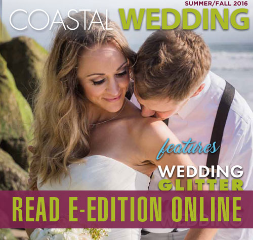 coastal wedding, aptos, santa cruz, soquel, business, county, capitola, scotts valley, times, news, newspaper, community, times publishing group, politics,