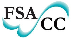 FSACC-family-service-agency-central-coast-logo Family Service Agency Times Publishing Group Inc tpgonlinedaily.com