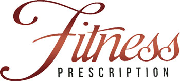 FitnessPrescription_logo Fitness Prescription Times Publishing Group Inc tpgonlinedaily.com