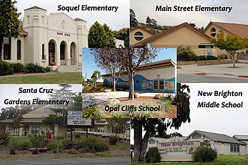 SUESD_schools_graphic SUESD Summer Update Times Publishing Group Inc tpgonlinedaily.com