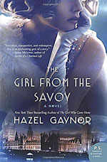 bb_girl-from-the-savoy New Fiction Times Publishing Group Inc tpgonlinedaily.com