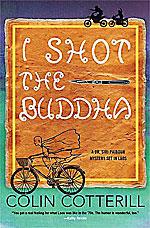 bb_i-shot-the-buddha New Fiction Times Publishing Group Inc tpgonlinedaily.com