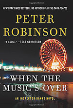 bb_when-the-musics-over New Fiction Times Publishing Group Inc tpgonlinedaily.com