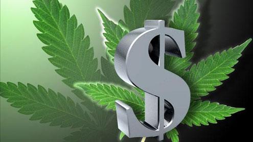 1-mcpherson_medical-marijuana-tax Community Times Publishing Group Inc tpgonlinedaily.com