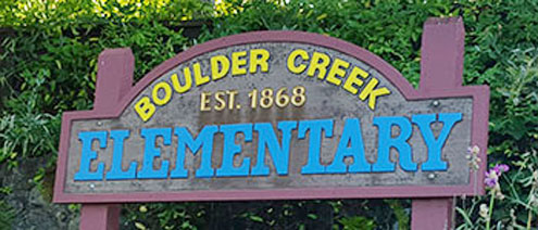 1-mcpherson_boulder-creek-sign Community Times Publishing Group Inc tpgonlinedaily.com