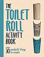 bb_the-toilet-roll-activity-book Youngsters Times Publishing Group Inc tpgonlinedaily.com