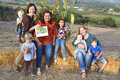 harvestfestival_harvest-1 Pumpkin Patch Times Publishing Group Inc tpgonlinedaily.com