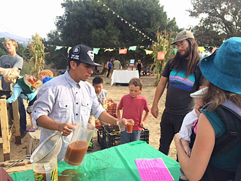 harvestfestival_harvest-2 Pumpkin Patch Times Publishing Group Inc tpgonlinedaily.com