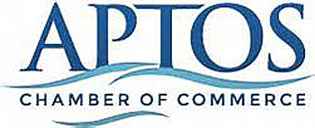 Aptos Chamber Times Publishing Group Inc tpgonlinedaily.com