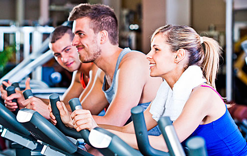 Losing Weight Times Publishing Group Inc tpgonlinedaily.com