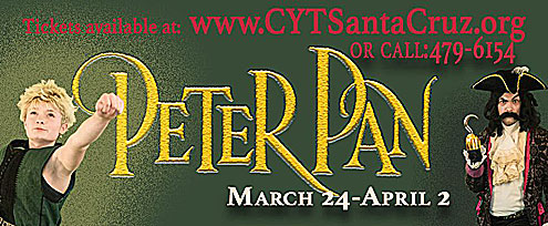 Peter Pan Times Publishing Group Inc tpgonlinedaily.com