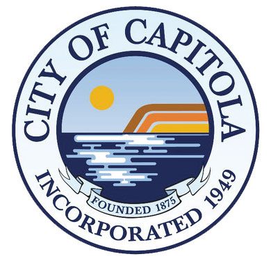 Capitola Advisory Committees Times Publishing Group Inc tpgonlinedaily.com