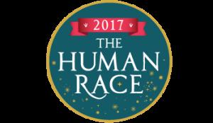 Santa Cruz 2017 Human Race Walkathon and Fun Run! @ The Volunteer Center of Santa Cruz County