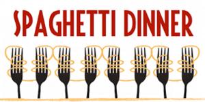 Spaghetti Dinner by Live Like Coco Foundation @ Community Foundation Santa Cruz County