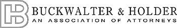 Buckwalter & Holder Times Publishing Group Inc tpgonlinedaily.com