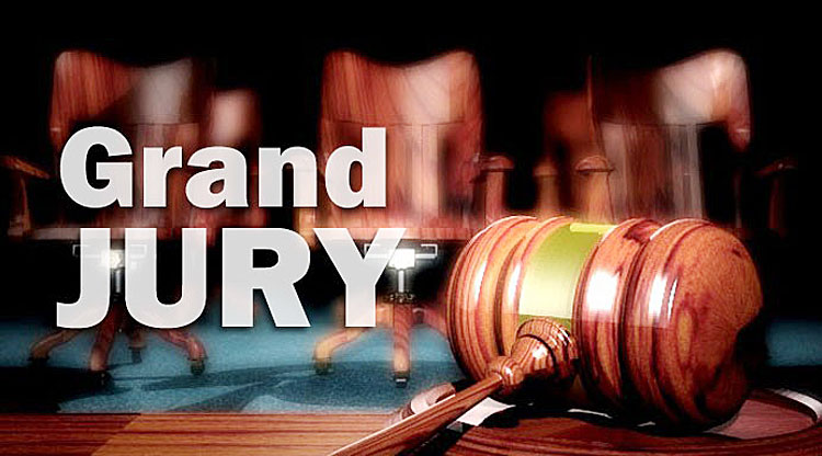 Grand Jury Times Publishing Group Inc tpgonlinedaily.com