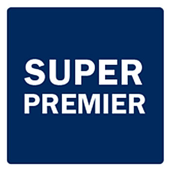 Super Premier Times Publishing Group Inc tpgonlinedaily.com
