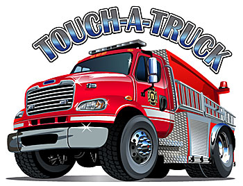 Touch-A-Truck Times Publishing Group Inc tpgonlinedaily.com