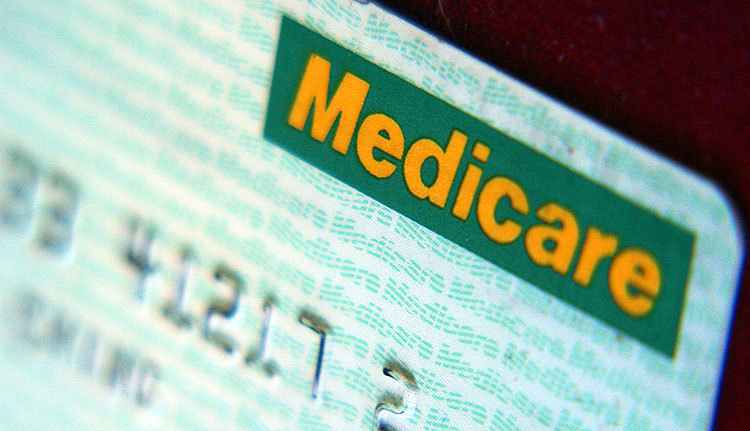 Medicare Cards Times Publishing Group Inc tpgonlinedaily.com