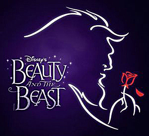 Beauty and the Beast Times Publishing Group Inc tpgonlinedaily.com