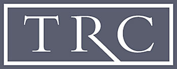 RDM Closings Times Publishing Group Inc tpgonlinedaily.com