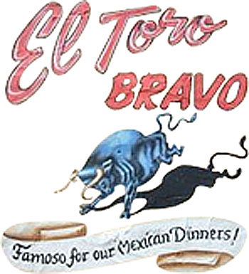 El Toro Bravo Times Publishing Group Inc tpgonlinedaily.com