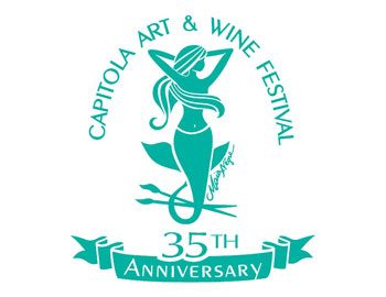 Capitola Art & Wine Times Publishing Group Inc tpgonlinedaily.com
