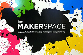 Makerspace Community Times Publishing Group Inc tpgonlinedaily.com