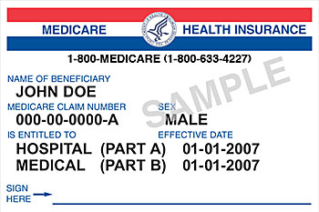 Medicare Benefits Times Publishing Group Inc tpgonlinedaily.com