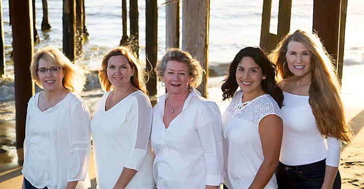 Rio Del Mar Dental Times Publishing Group Inc tpgonlinedaily.com