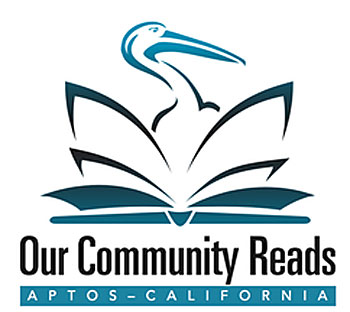 Community Reads Times Publishing Group Inc tpgonlinedaily.com