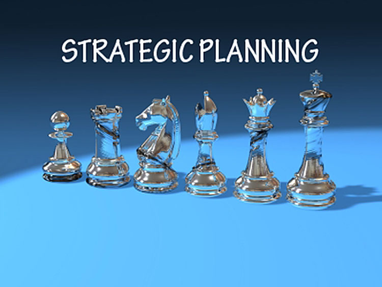 Strategic Plan Times Publishing Group Inc tpgonlinedaily.com