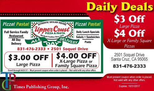 Spa santa cruz coupon code