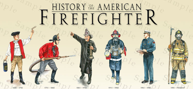 American Fire Service Times Publishing Group Inc tpgonlinedaily.com