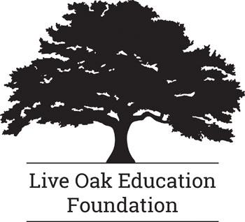 Education Foundation Times Publishing Group Inc tpgonlinedaily.com