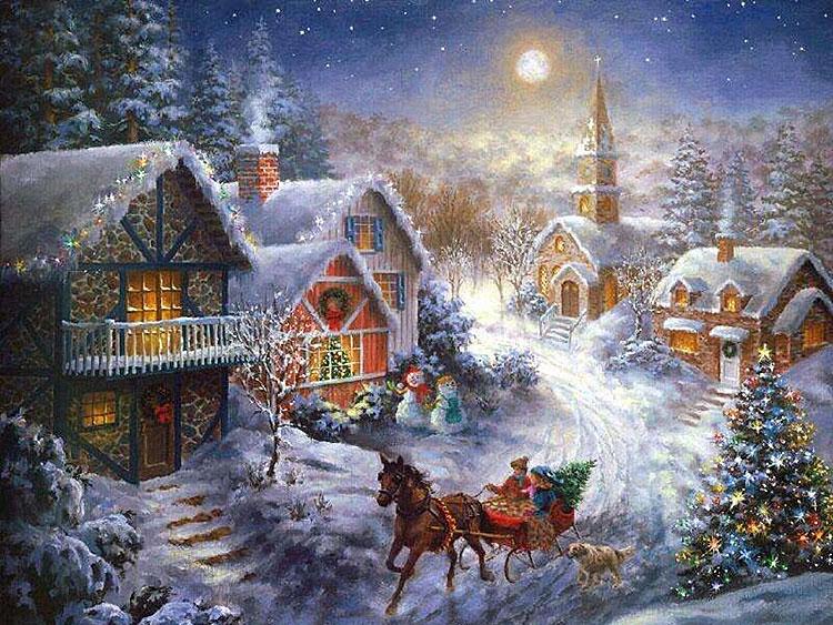 Holiday Calendar Times Publishing Group Inc tpgonlinedaily.com
