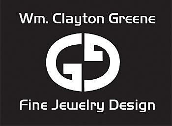 William Clayton Greene Times Publishing Group Inc tpgonlinedaily.com