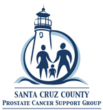 Santa Cruz County Prostate Cancer Support Group @ Katz Cancer Resource Center