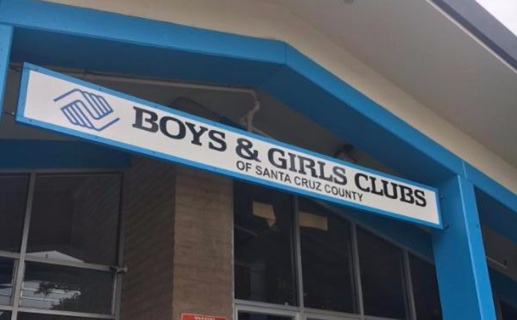 Boys & Girls Clubs Times Publishing Group Inc tpgonlinedaily.com