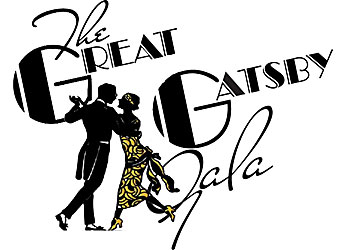 Great Gatsby Times Publishing Group Inc tpgonlinedaily.com