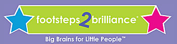 Bilingual Early Literacy Times Publishing Group Inc tpgonlinedaily.com