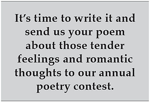 Poetry Contest Times Publishing Group Inc tpgonlinedaily.com