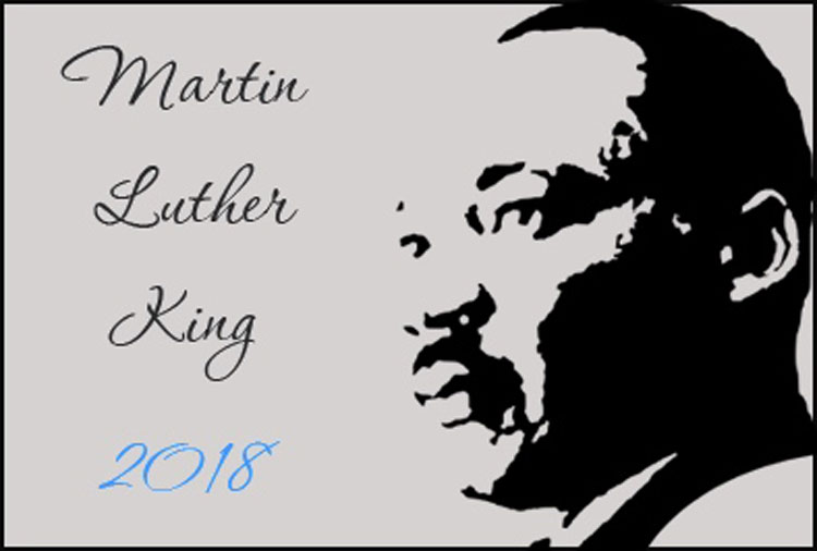 Martin Luther King Jr Times Publishing Group Inc tpgonlinedaily.com