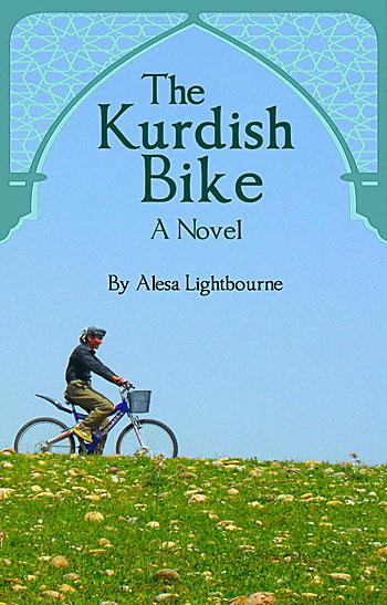 Alesa Lightbourne Times Publishing Group Inc tpgonlinedaily.com