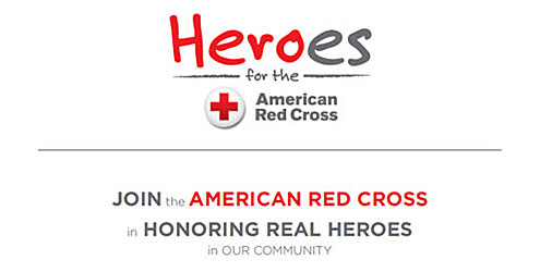 american red cross hero essay Clarissa clara harlowe barton (december 25, 1821 - april 12, 1912) was a pioneering nurse who founded the american red crossshe was a hospital nurse in the american civil war, a teacher, and patent clerk.