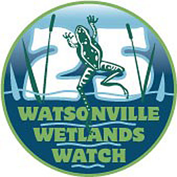 World Wetlands Day Times Publishing Group Inc tpgonlinedaily.com