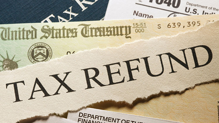 Tax Refund Times Publishing Group Inc tpgonlinedaily.com