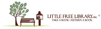 Little Free Library Times Publishing Group Inc tpgonlinedaily.com