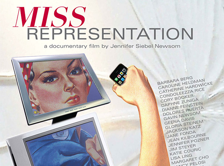Miss Representation Times Publishing Group Inc tpgonlinedaily.com